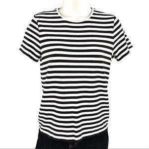 Lauren Ralph Lauren Striped Top